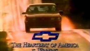 1992-chevrolet-lumina
