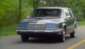 1992-chrysler-imperial1