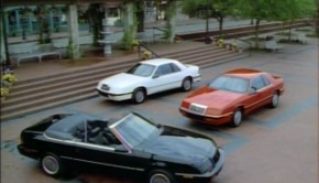 1992-chrysler-lebaron1