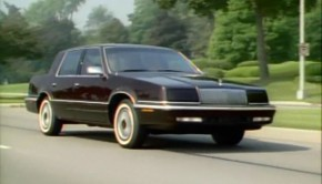 1992-chrysler-new-yorker1