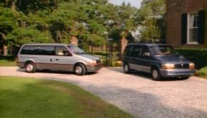 1992-dodge-caravan