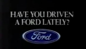 1992-ford