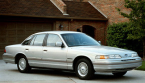 1992-ford-crown-victoria