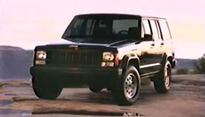 1992-jeep-cherokee