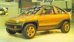 1992-jeep-ecco1