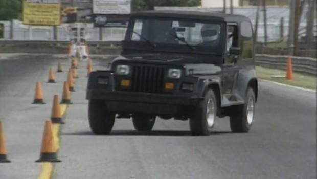 1992-jeep-renegade1