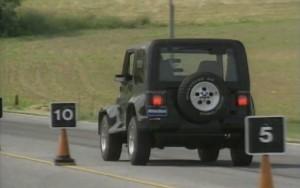 1992-jeep-renegade2