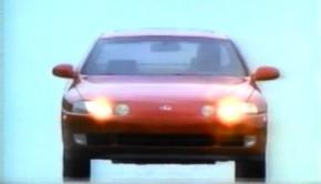 1992-lexus-sc-promo1