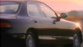 1992-mazda-929-com