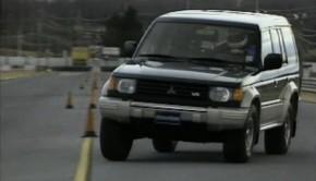 1992-mitsubishi-montero