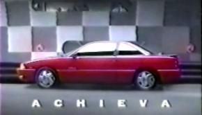 1992-oldsmobile-achieva