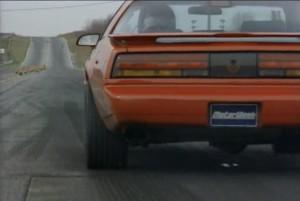 1992-pontiac-firebird1
