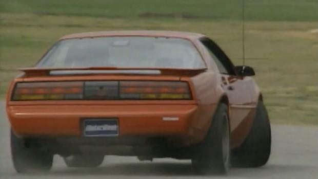 1992-pontiac-firebird3