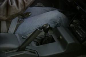 1992-pontiac-firebird4