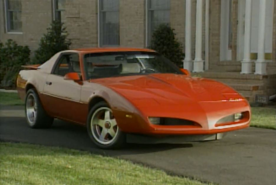 1992-pontiac-firebird5