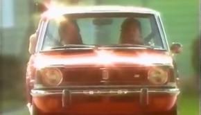 1992-toyota-corolla