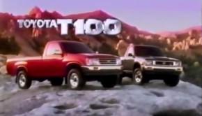 1992-toyota-t100