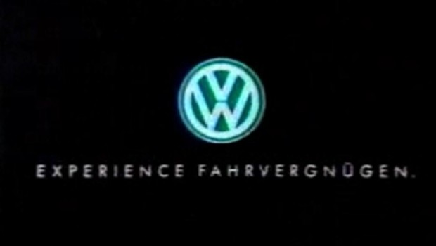 1992 Volkswagen Commercials High quality farfegnugen gifts and merchandise. test drive junkie
