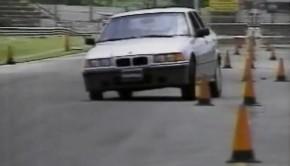 1993-BMW-318i