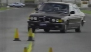 1993-BMW-740i