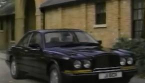 1993-Bentley