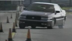 1993-Cadillac-Eldorado