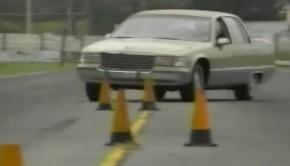 1993-Cadillac-Fleetwood