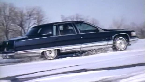 1993-Cadillac-Fleetwood-promo1