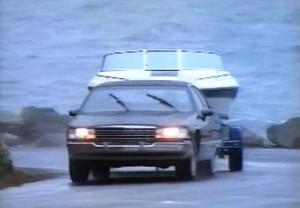 1993-Cadillac-Fleetwood-promo2