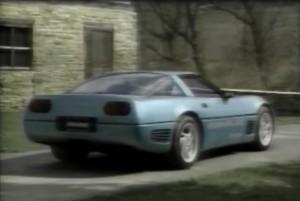 1993-Chevrolet-Corvette-Callaway2
