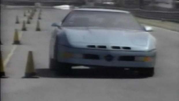 1993-Chevrolet-Corvette-Callaway3