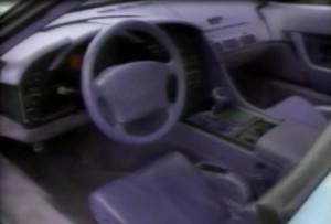 1993-Chevrolet-Corvette-Callaway4