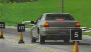 1993-Chrysler-LHS