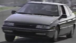 1993-Citroen-XM
