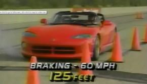 1993-Dodge-viper