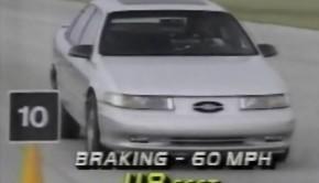 1993-Ford-taurus-SHO