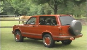 1993-GMC-Jimmy