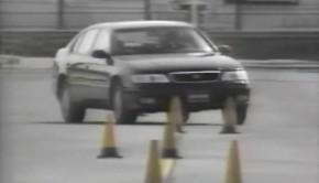 1993-Lexus-GS300a