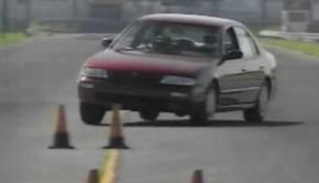 1993-Nissan-Altima
