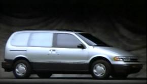 1993-Nissan-Quest