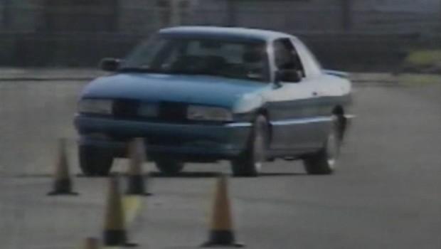 1993-Oldsmobile-Achieva