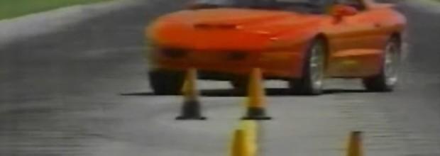 1993-Pontiac-Firehawk1
