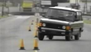 1993-Range-Rover