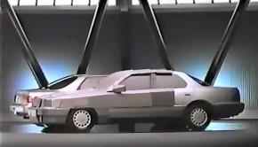 1993-acura-legend1