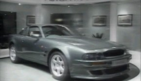 1993-auto-show-birmingham1