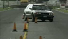 1993-bmw-525i