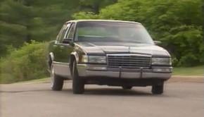 1993-cadillac-deville1