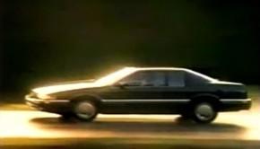 1993-cadillac-eldorado-commercial