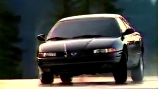 1993-eagle-vision-commercial