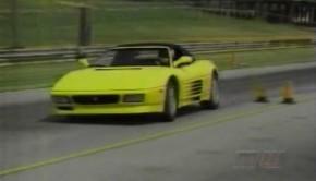 1993-ferrari-348